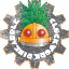 Clockwork Pineapple