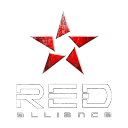 Red Alliance - EVE Online alliance
