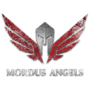 Mordus Angels - EVE Online alliance