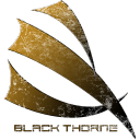 Black Thorne Alliance - EVE Online alliance