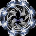 plavix 75mg clopidogrel