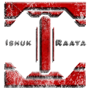 Ishuk-Raata Enforcement Directive