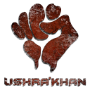 Ushra'Khan - EVE Online alliance