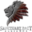 Sanctuary Pact