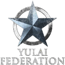 Yulai Federation - EVE Online alliance