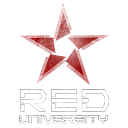 RED University - EVE Online alliance