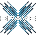 Brave Collective - EVE Online alliance