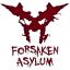 Forsaken Asylum