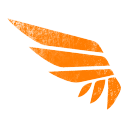 WiNGSPAN Delivery Network