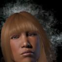 Dalia Snake's avatar
