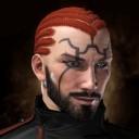 Rossi Tenmar's avatar