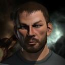 cinbar's avatar