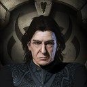 unreal warrior's avatar