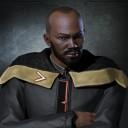 Antigonos's avatar