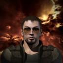 beatbox2000's avatar