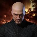 Silago's avatar