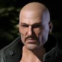 Rokus Maximus's avatar