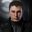Zebril's avatar