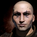 InEULAweTrust - EVE Online character
