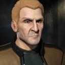 DD Karnov's avatar