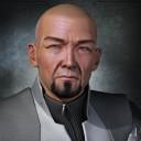 Mace Ferro's avatar