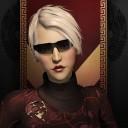 Ravora's avatar