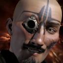 Lord Podgelark's avatar