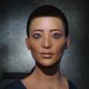 Belana Leges's avatar