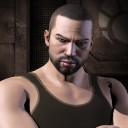 Lukes Dexx's avatar