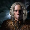 Random Majere's avatar
