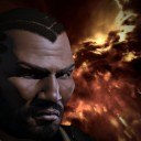 O'berst N'achkt's avatar