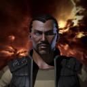 Garen Ragnek's avatar