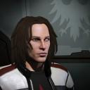 Sodooisu's avatar