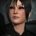 ArkulA's avatar