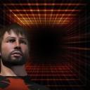 Blad02's avatar