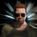 stvenska's avatar