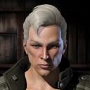 CCP Garlakadl's avatar