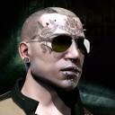 Azumo's avatar