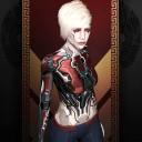 Lenora's avatar