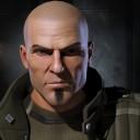 Raser11111's avatar
