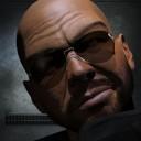 Hypoluxa's avatar