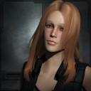 Veras Divinia's avatar