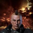 FieryRain's avatar