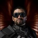 m4n5's avatar