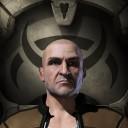 Saarus's avatar