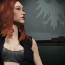 Shoshana Davill's avatar