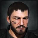 LiMu Bai's avatar