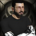 fido goran - EVE Online character
