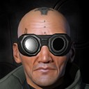 paladinass's avatar