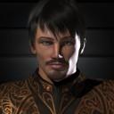 Ahen's avatar